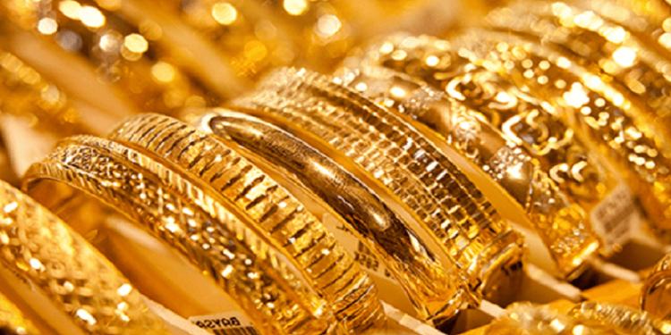 اسعار الذهب في السعودية اليوم الخميس 23 1 2020
