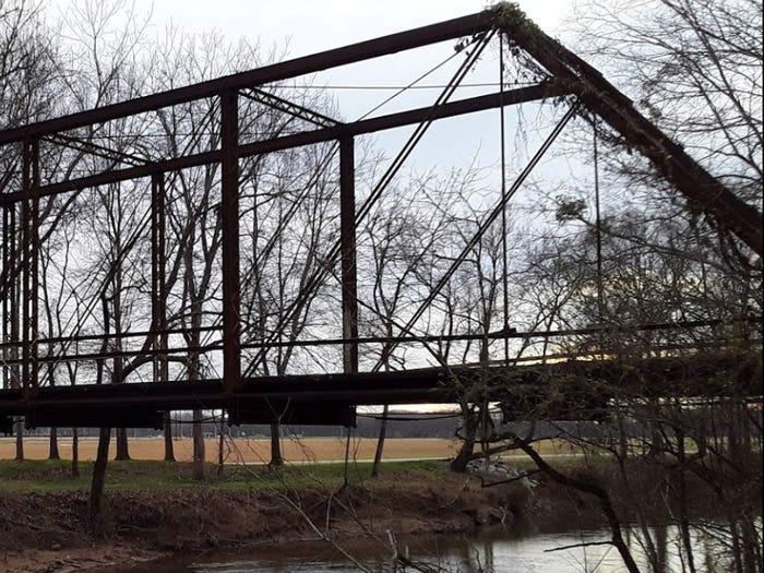 جسر بوابة الجحيم
