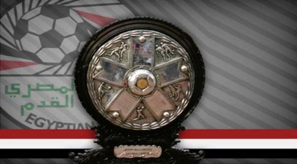 بالتفاصيل.. تعرف على ملخص الجولة 32 لبطولة الدوري المصري الممتاز