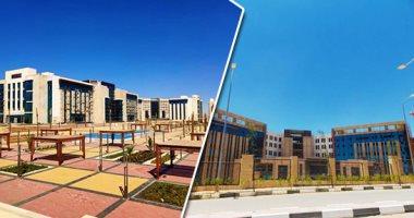 نتائج قبول الجامعات الأهلية