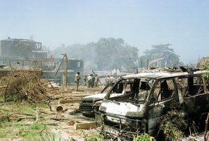 الهجوم-في-فندق-بارادايس-في-كينيا-عام-2002