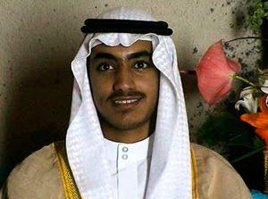 حمزة-بن-لادن