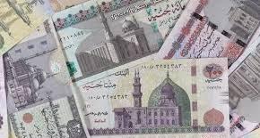 العملة المحلية