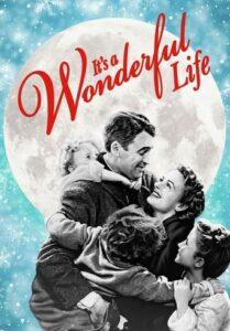 فيلم It's A Wonderful Life