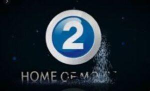 قناة mbc 2