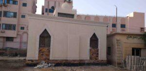 مسجد بسوهاج