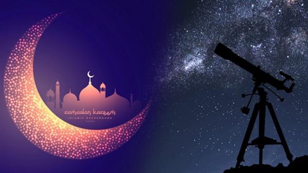 دعاء رمضان