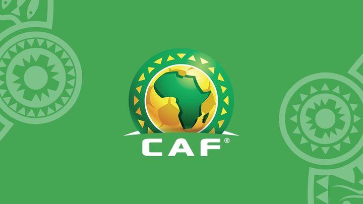 دوري السوبر الأفريقي