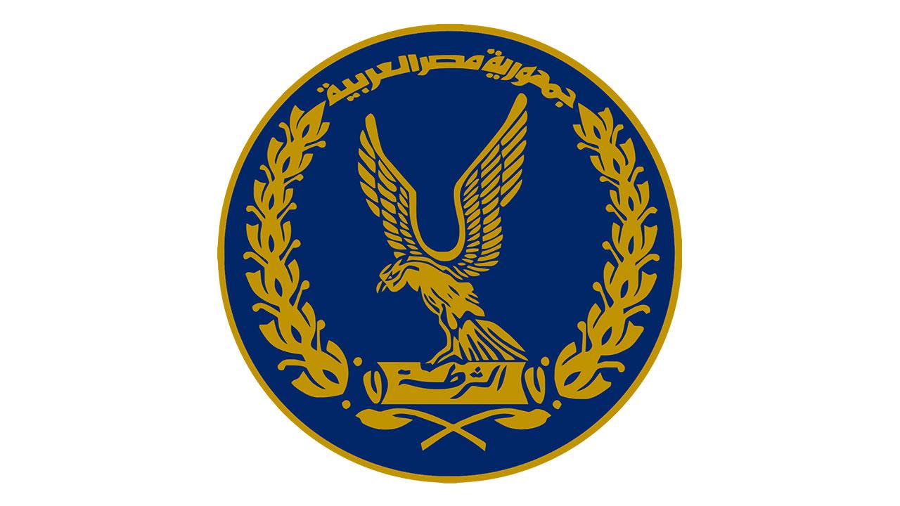 اليوم  حركة تنقلات الشرطة 2021 .. اللواء مؤمن الساعدى مديرًا للإدارة العامة للمرور