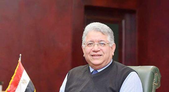 الدكتور جمال شيحه