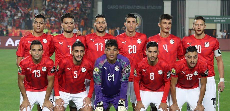 بث مباشر مصر وإسبانيا في أولمبياد طوكيو 2020 .. مشاهدة المباراة يلا شوت