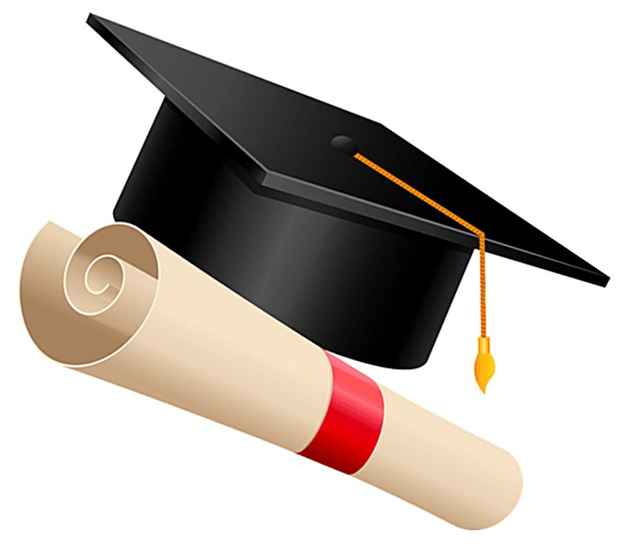 نتيجه الثانويه العامه 2021 بالاسم ورقم الجلوس بعد نهاية ماراثون الامتحانات اليوم