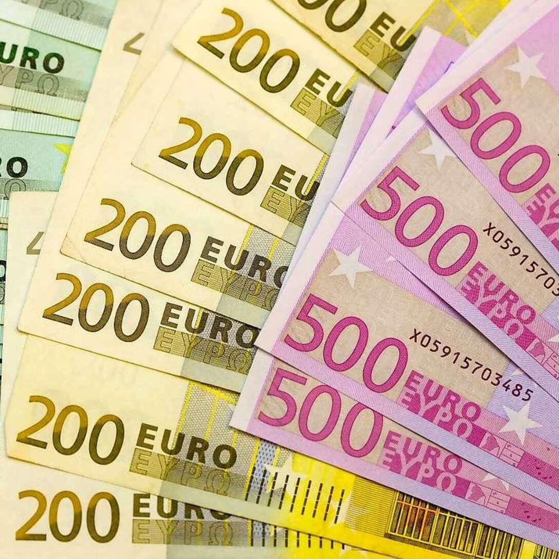 سعر اليورو اليوم السبت 17-7-2021 في البنوك المصرية