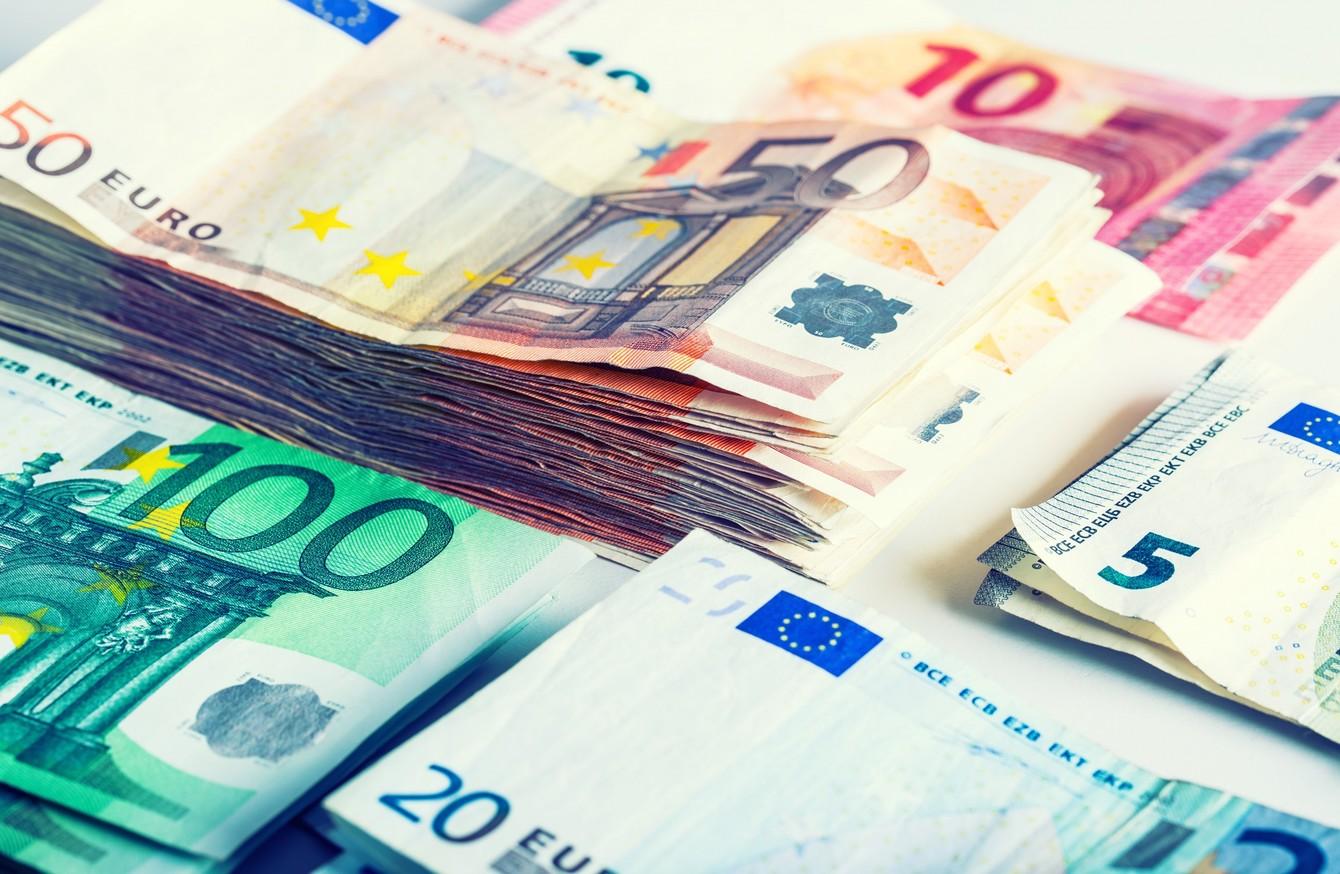 سعر اليورو الاوروبي في البنوك المصرية اليوم الخميس 29/7/2021