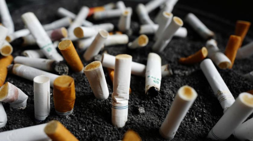 وصلت لمرحلة الـ « إبتزاز ».. لماذا تطلب شركات السجائر مد مهلة المشاركة في مزايدة رخصة التصنيع الجديدة؟