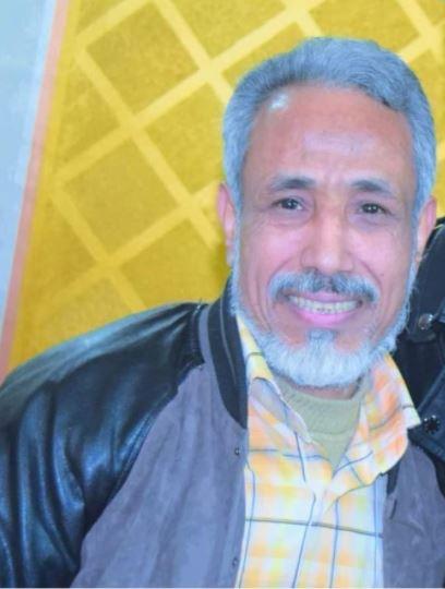 قطعه أجزاء.. أوان مصر يكشف واقعة قتل حلاق على يد شقيقه بسبب المال (فيديو)