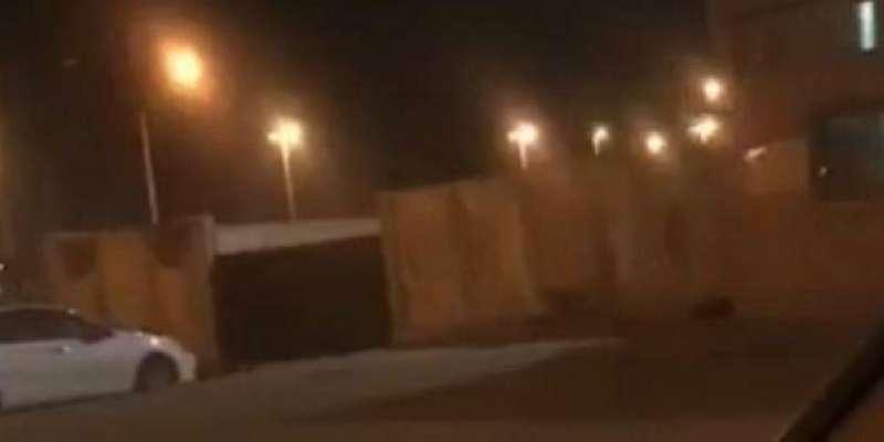 الداخلية الكويتية ترد على استغلال مصريين للسكن في مدراس مهجورة