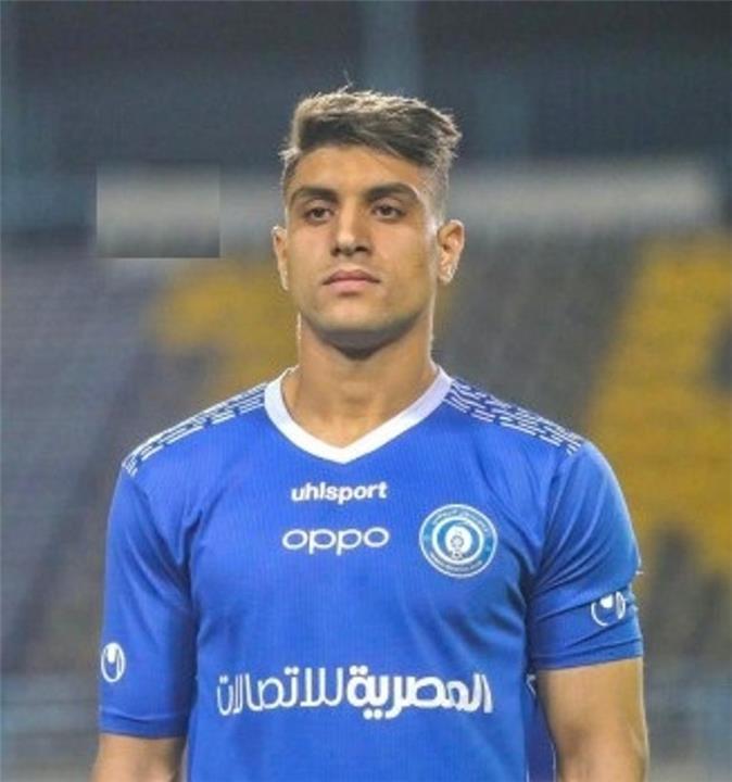 محمود شبانة